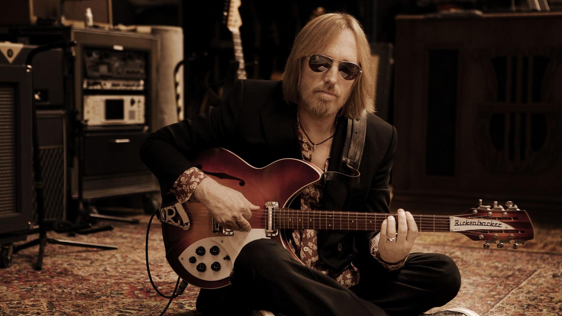 De beste platen van Tom Petty volgens Martjan Kuit