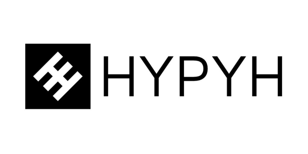 Mijn eigen antwoord op Bitcoin: De cryptomunt HYPYH.